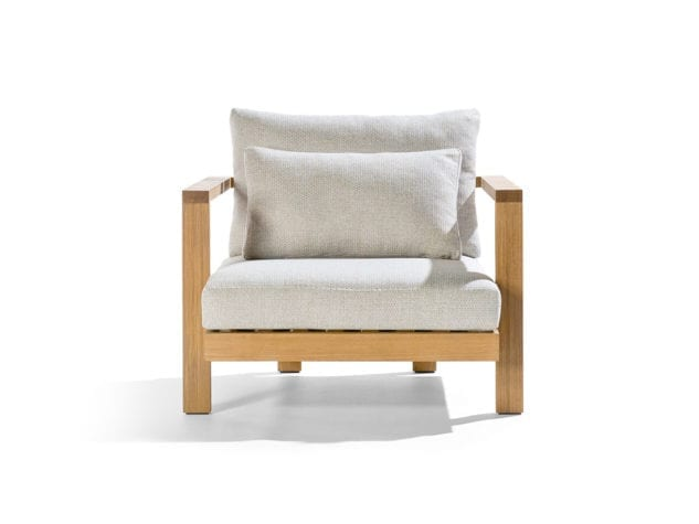 Tribu Pure Armchair
