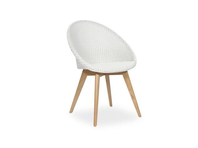Vincent Sheppard Jack Oak Dining Chair 633x475