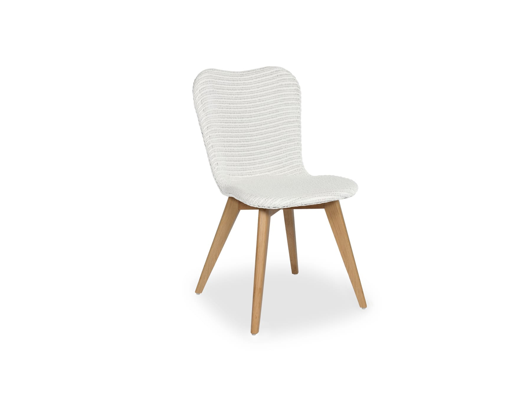 Vincent Sheppard Lily Dining Chair