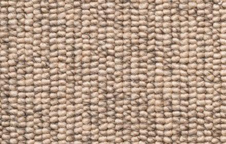 3050 4 Lisburn Cambric