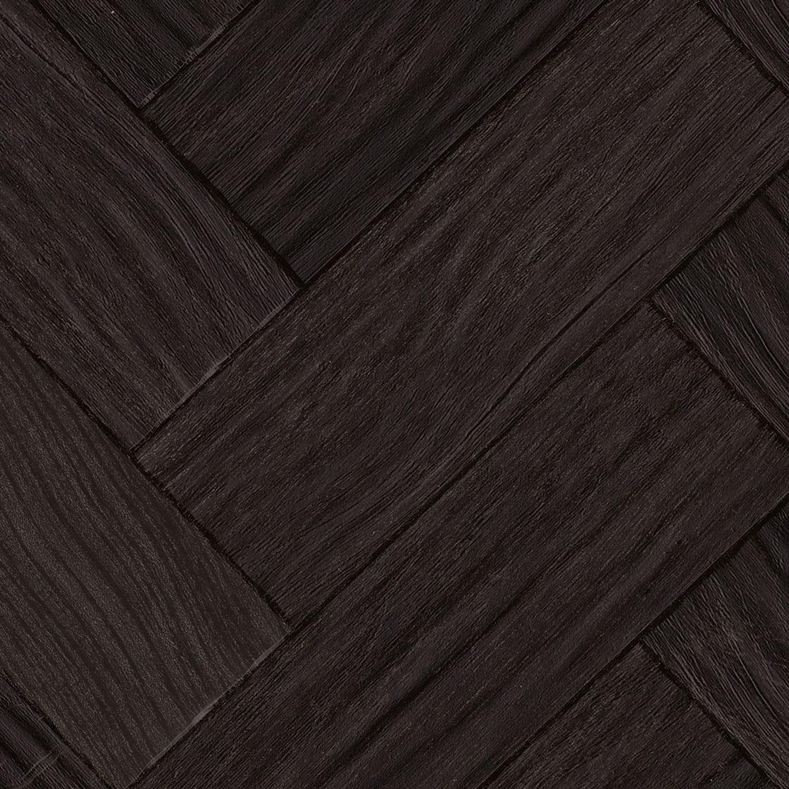 Karndean art select vinyl parquet flooring mckenzie willis for Art select parquet