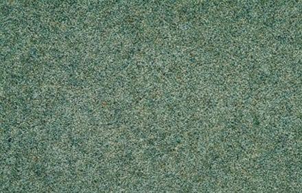 AngusTweed Green Mist