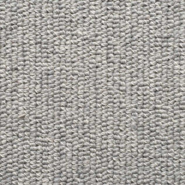 Bremworth Collection Lisburn Carpet Georgette