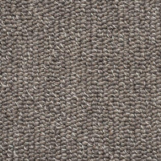 Bremworth Collection Lisburn Carpet Rinzu