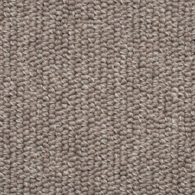 Bremworth Collection Lisburn Carpet Surah