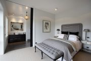 CavBrem-Queenstown_Bedroom