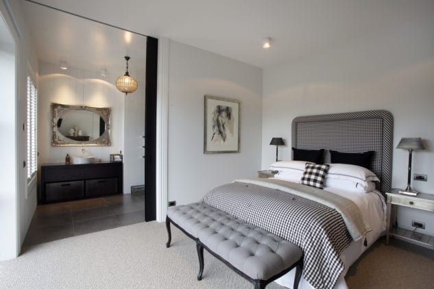 CavBrem Queenstown Bedroom 633x422
