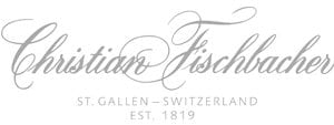 Christian Fischbacher Logo web