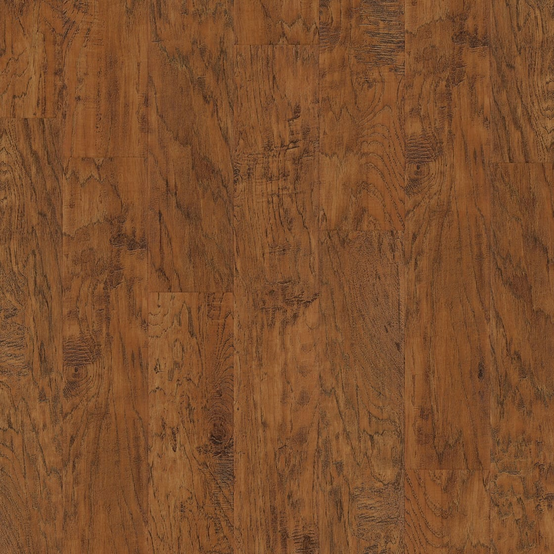 click refresh wood coffee to vinyl for your retail consider reasons bard next floor floating project plank flooring