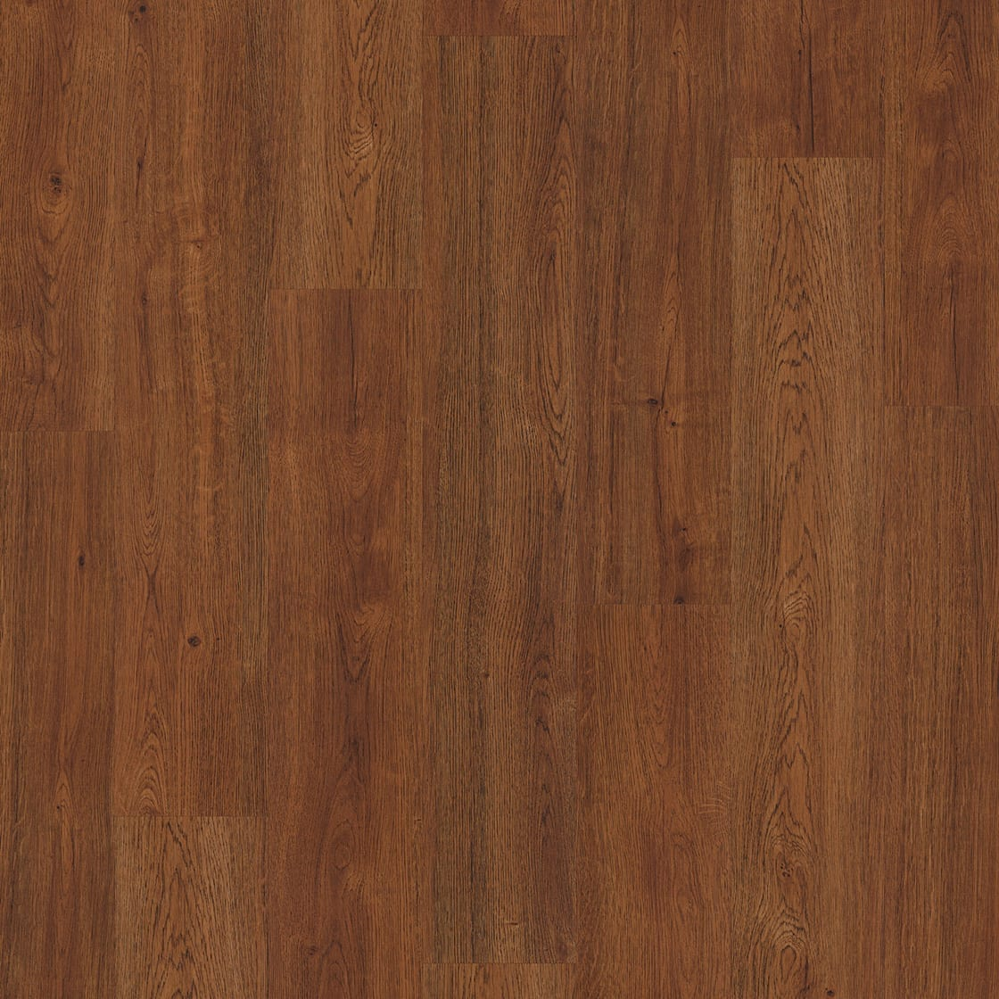 KP101 Warm Brushed Oak OH