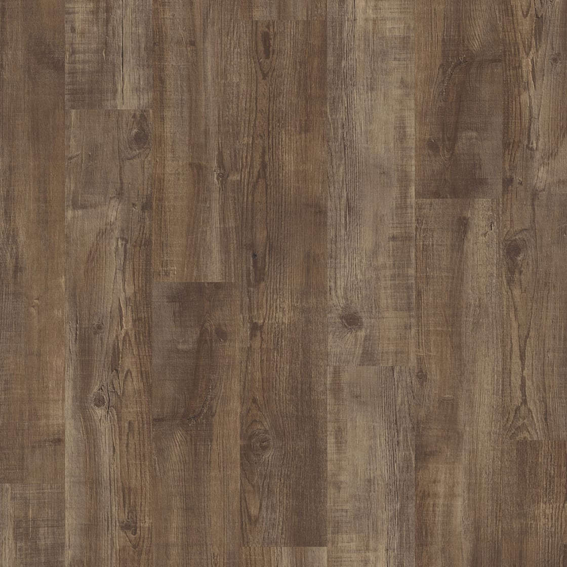 Karndean Knight Tile Wood Vinyl Plank Flooring Mckenzie