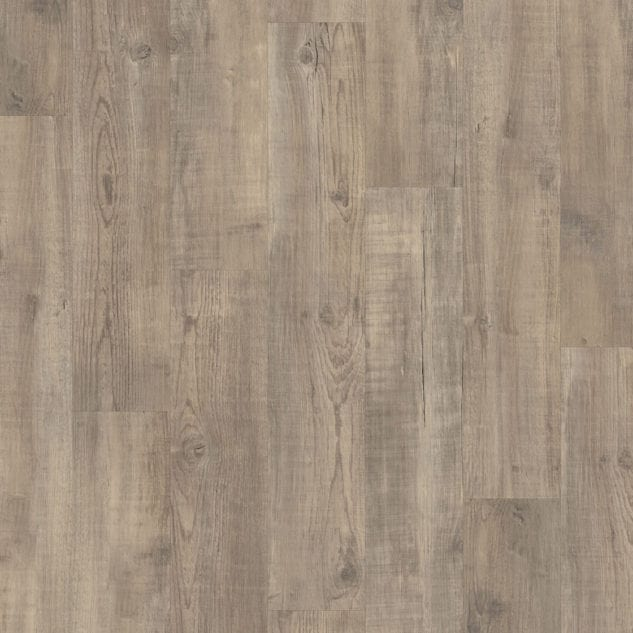 KP104 Light Worn Oak OH 633x633