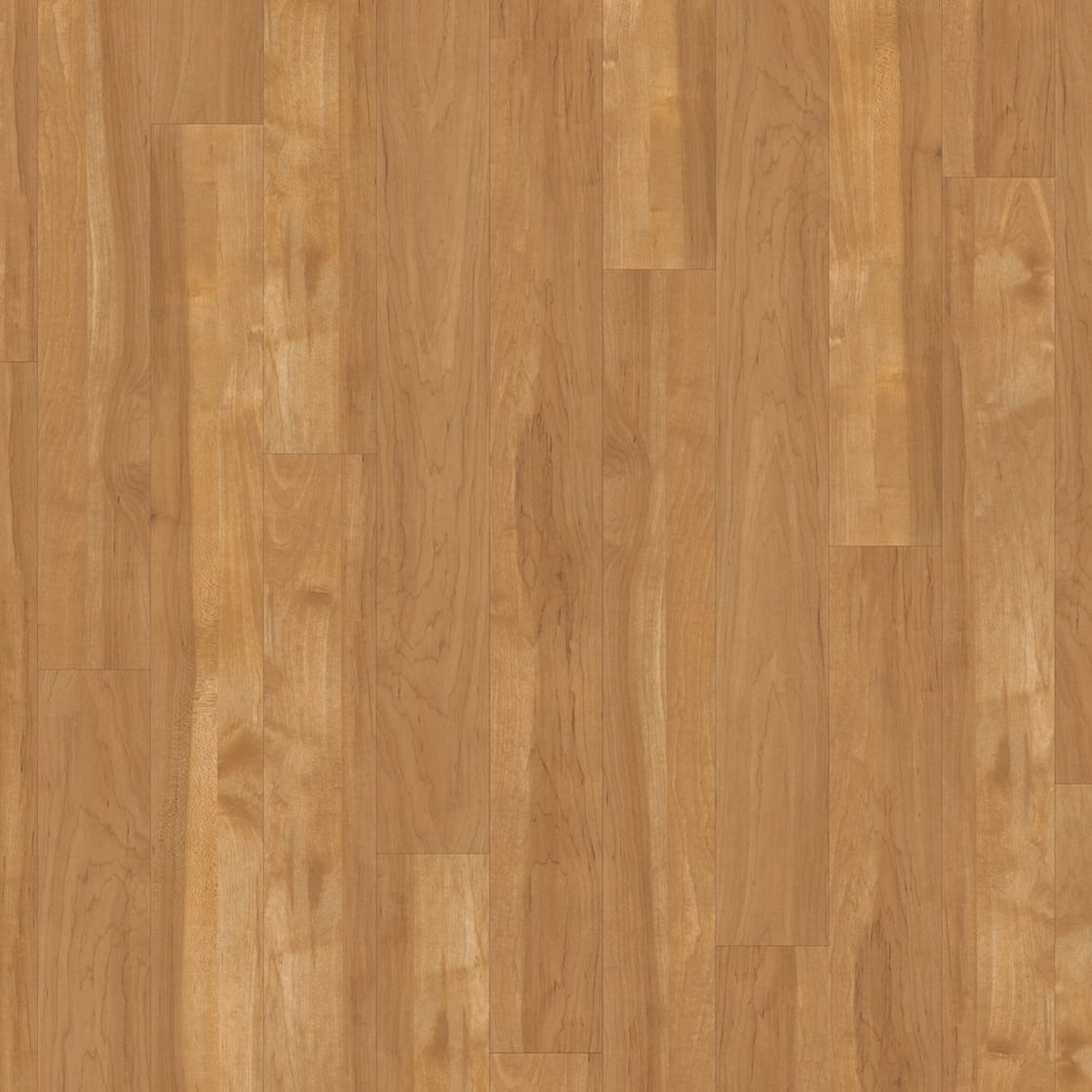 Karndean Knight Tile Wood Vinyl Plank Flooring Mckenzie Amp Willis