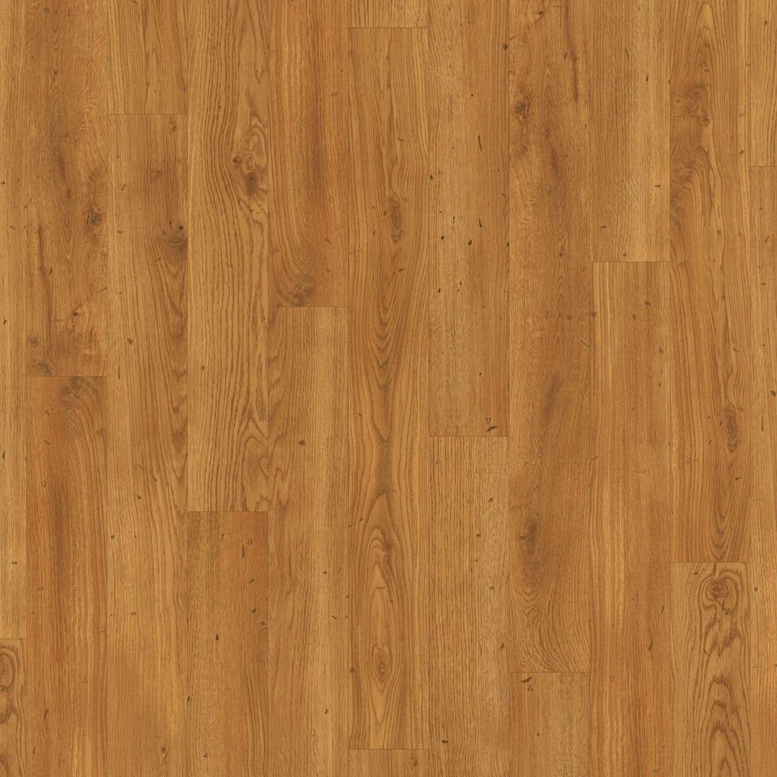 Karndean knight tile wood vinyl plank flooring mckenzie for Plastic hardwood flooring
