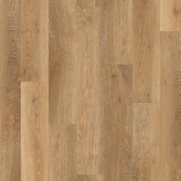 KP94 Pale Limed Oak OH 633x633