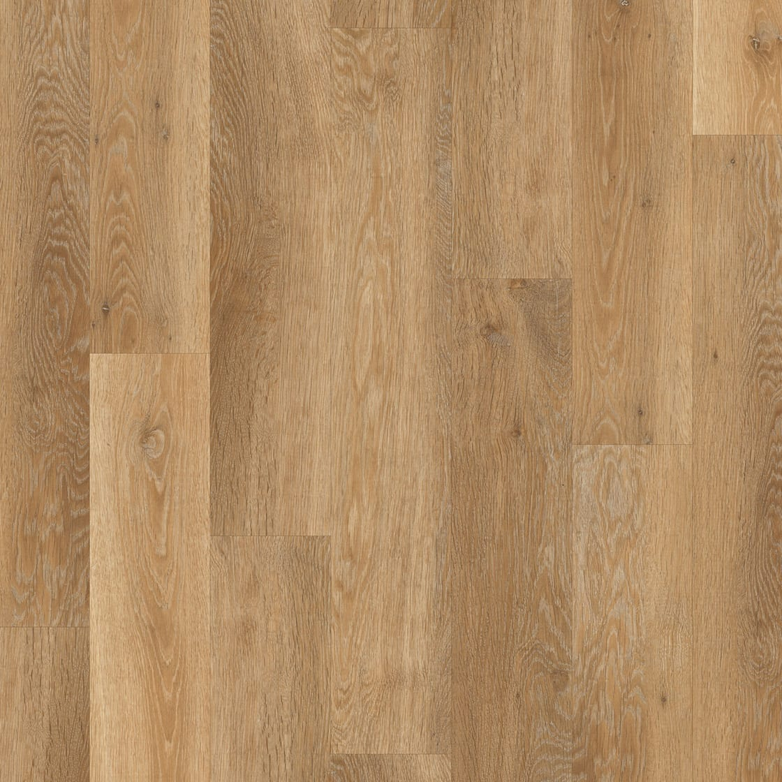 KP94 Pale Limed Oak OH