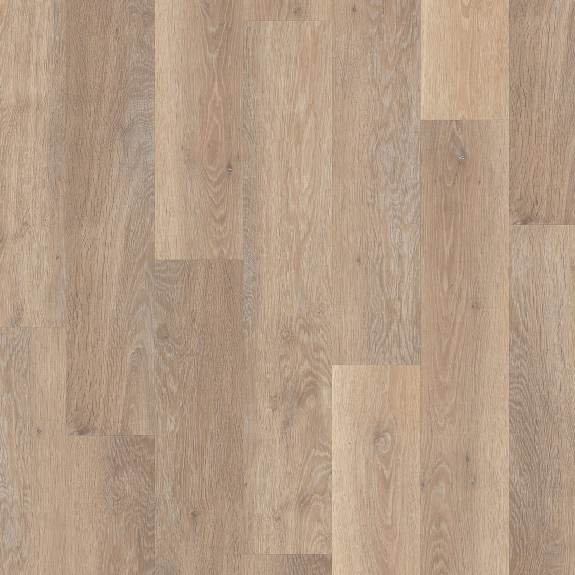 KP95 Rose Washed Oak OH