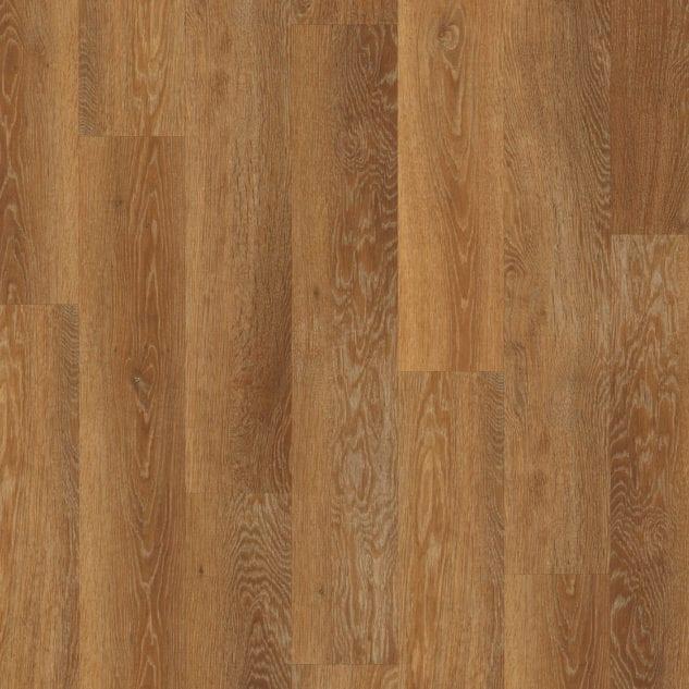 KP97 Classic Limed Oak OH 633x633