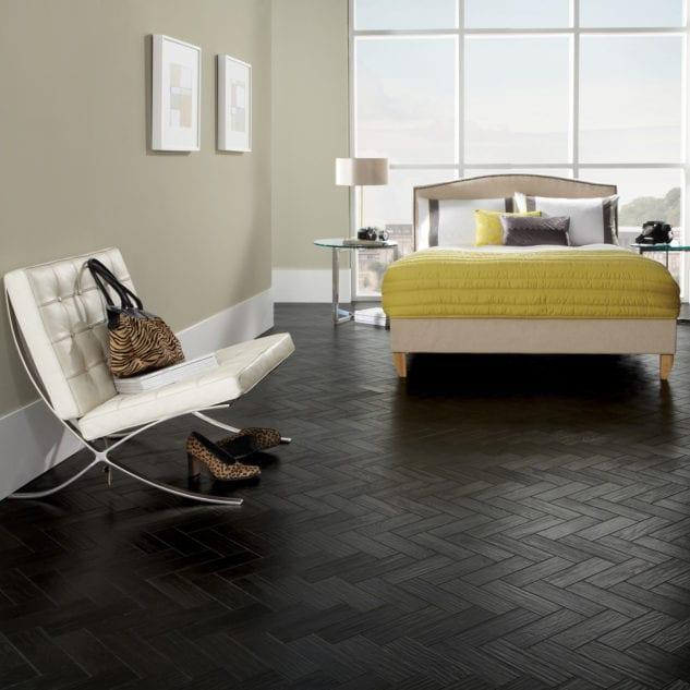 Karndean Black Oak 633x633
