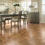 Karndean-Blond-Oak