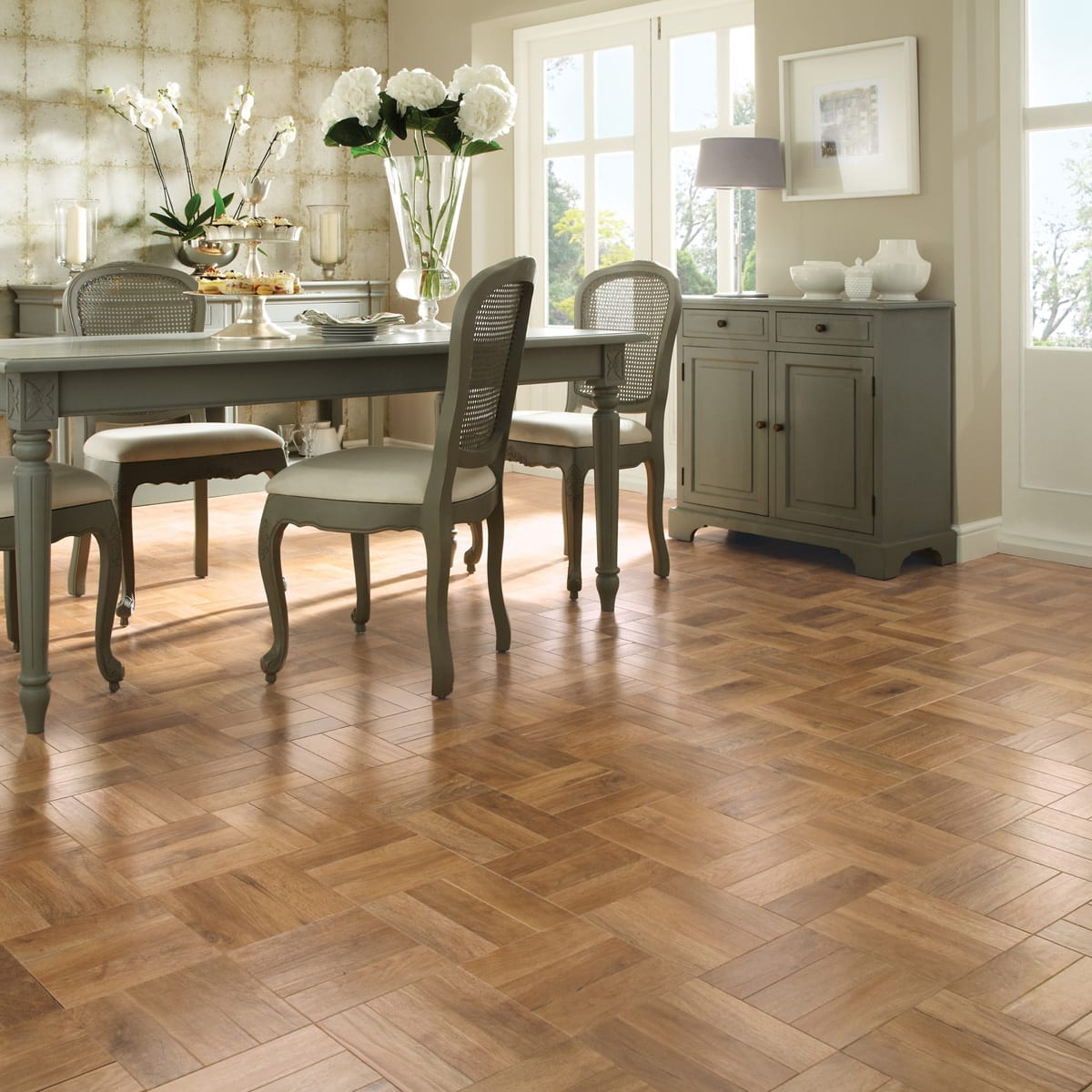 floor vinyl looks that adura plank luxury wood mannington flooring like