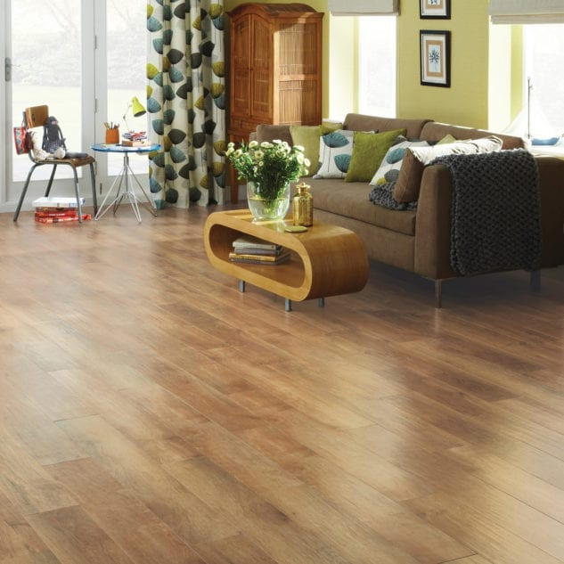 Karndean Spring Oak 633x633
