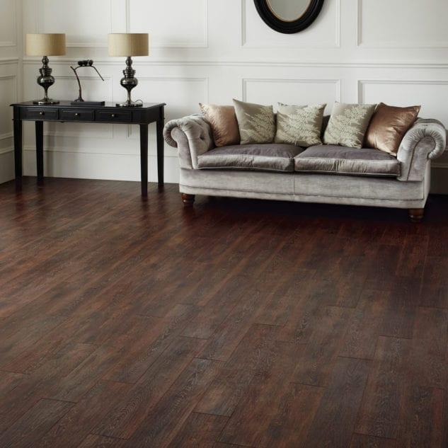 Karndean Sundown Oak 633x633
