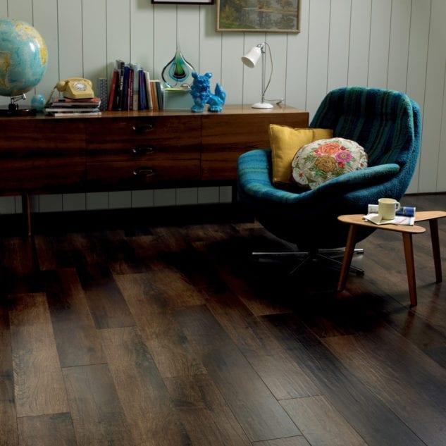 Karndean Winter Oak 633x633