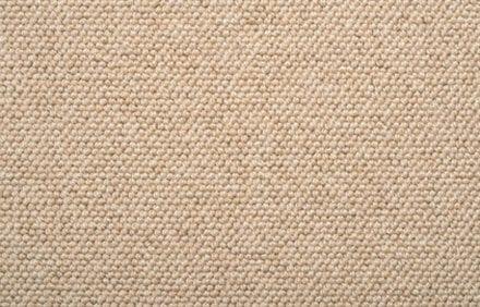 Levante Parchment