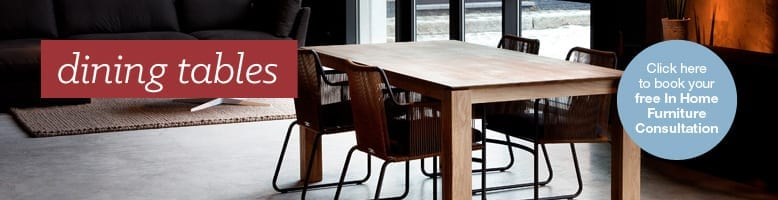 Home Furniture Dining Tables