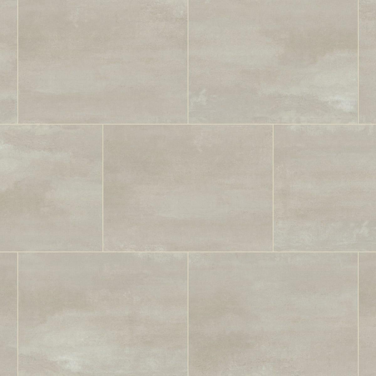 Karndean opus stone tiles mckenzie willis for Opus wallpaper range