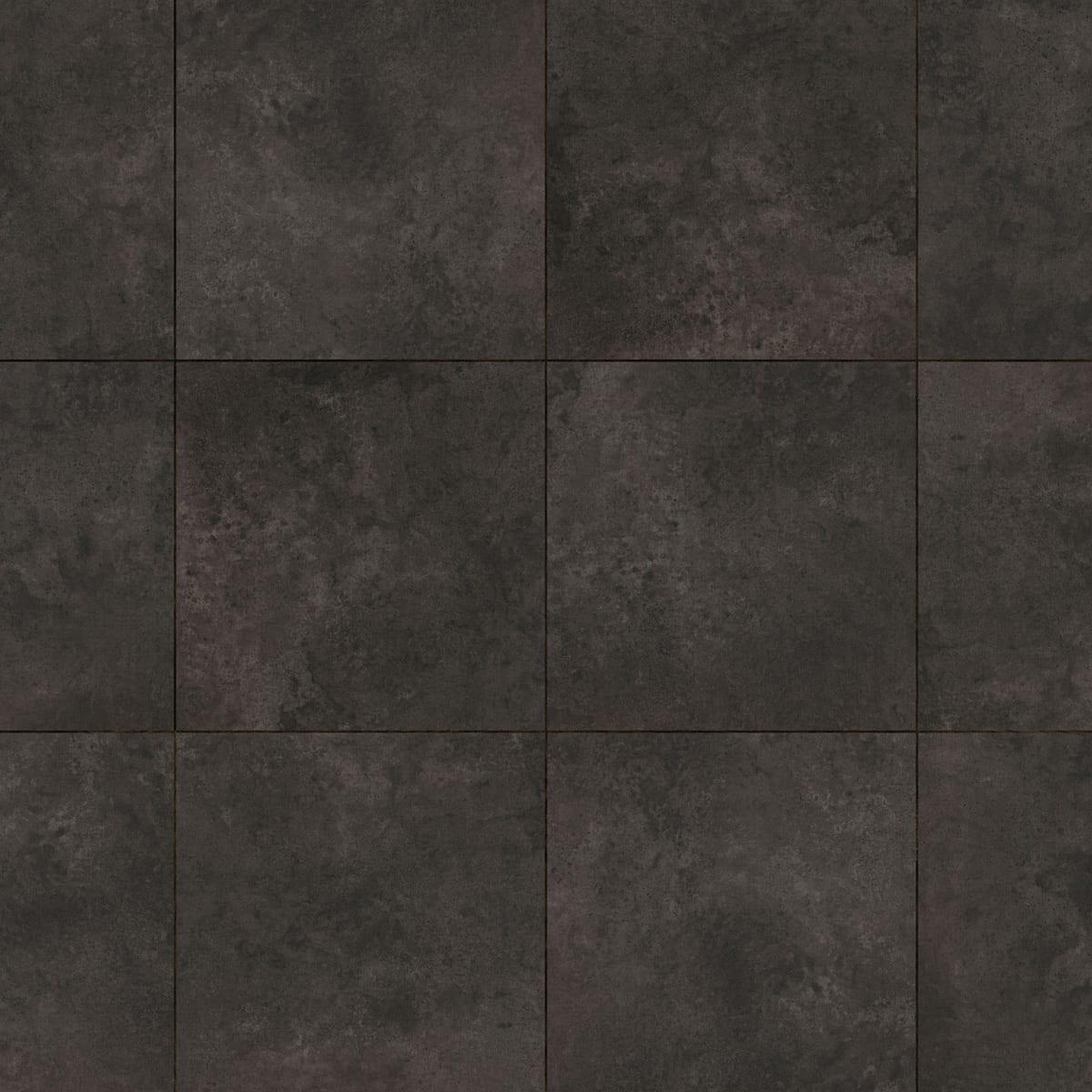 karndean opus stone vinyl tile flooring
