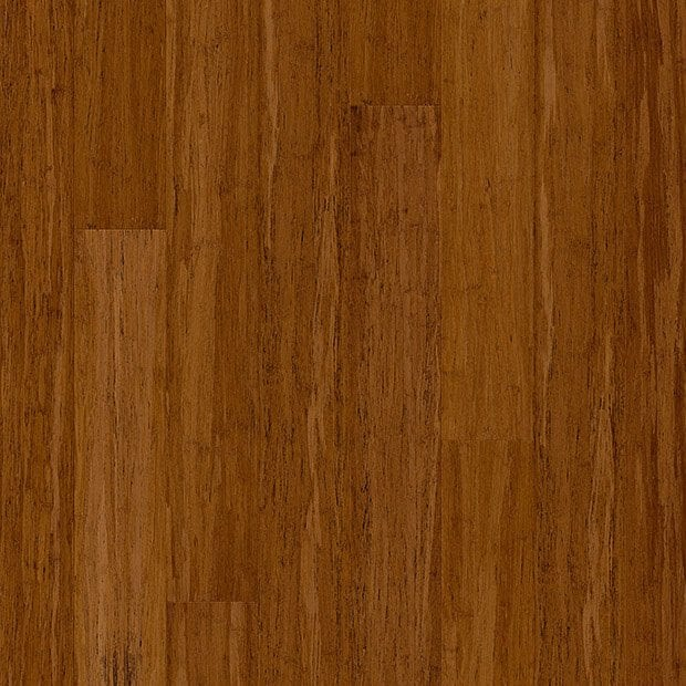 QS Bamboo Antique Brushed