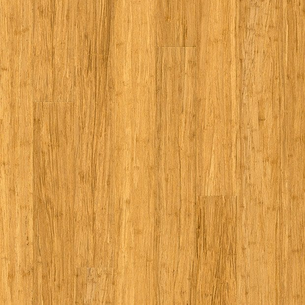 QS Bamboo Natural