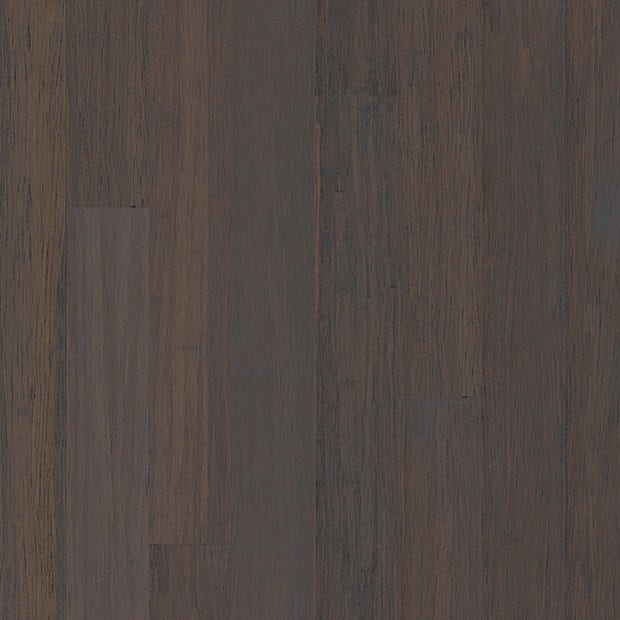 QS Bamboo Vintage Grey