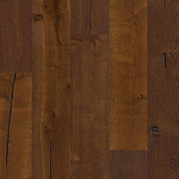 QS Imperio Caramel Oak