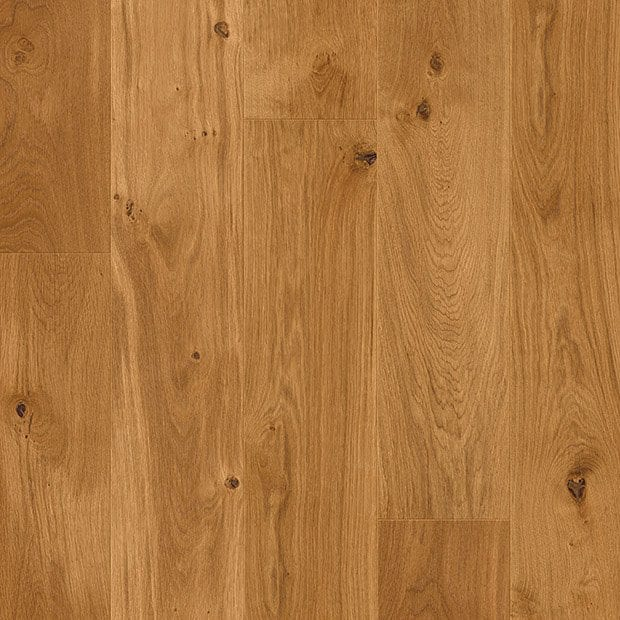 QS Imperio Natural Heritage Oak