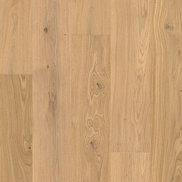 QS Imperio Pure Oak Matt