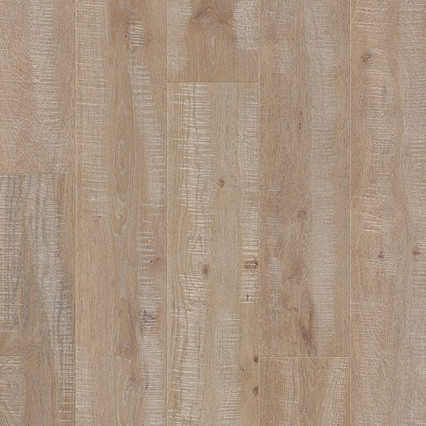QS Imperio Rough Grey Oak
