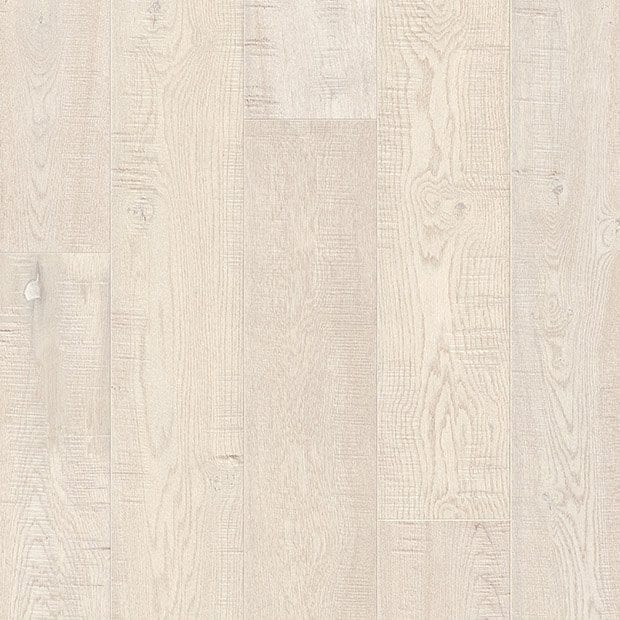 QS Imperio Rough White Oak