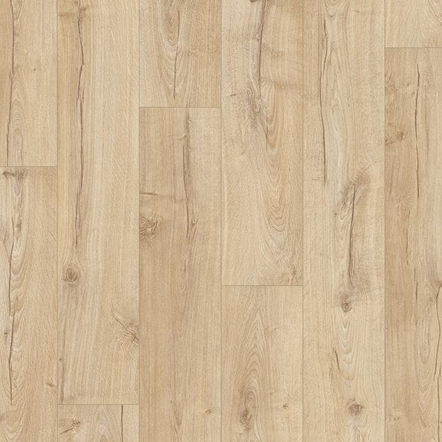 QS Impressive Classic Oak Beige