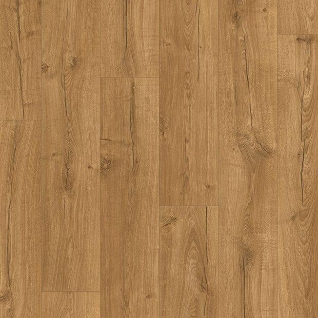 QS Impressive Classic Oak Natural