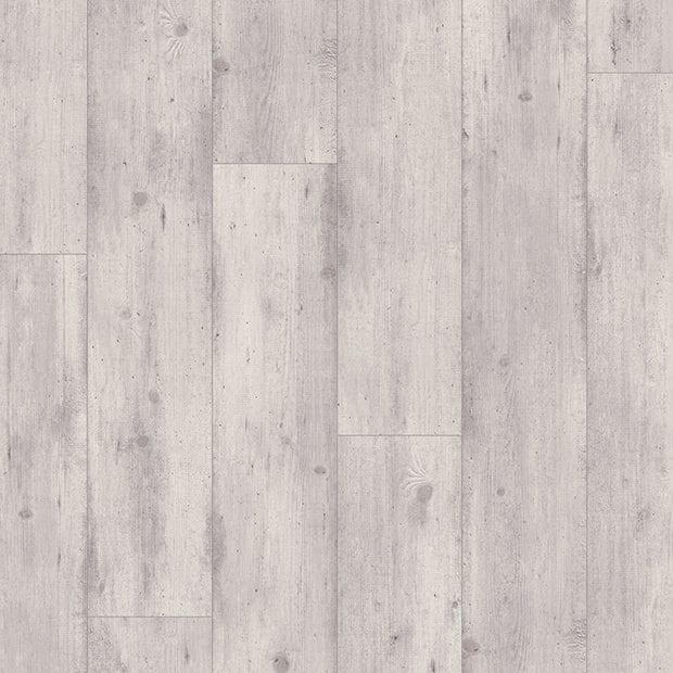 QS Impressive Concrete Wood Light Grey