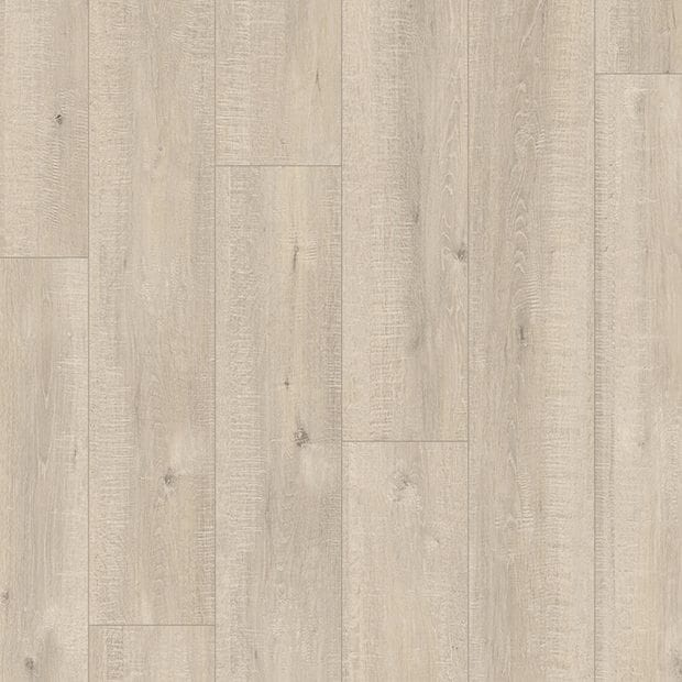 QS Impressive Saw Cut Oak Beige