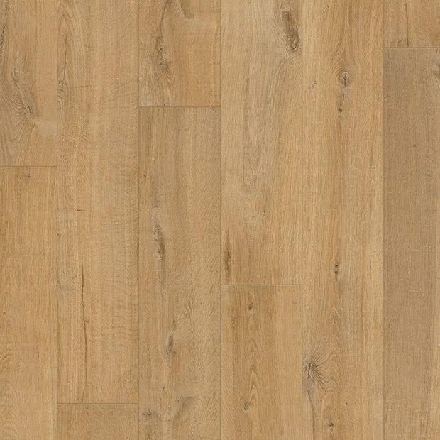 QS Impressive Soft Oak Natural