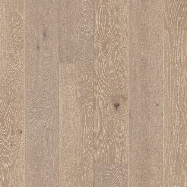 QS Palazzo Limed Grey Oak
