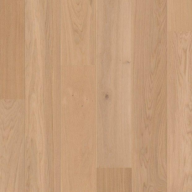 QS Palazzo Pure Oak