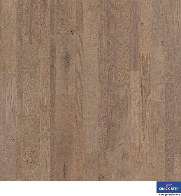 QS Variano Royal Grey oak