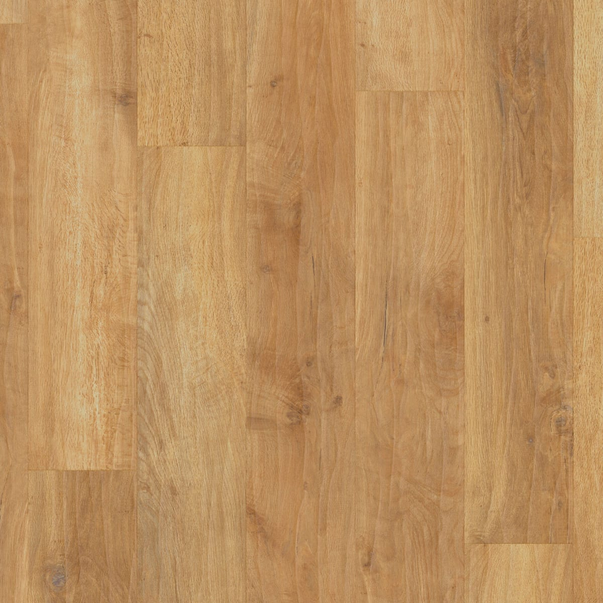 Karndean Art Select Oak Royale Vinyl Plank Flooring