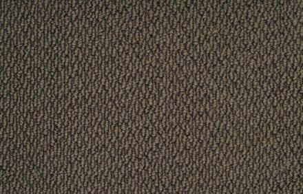 Cavalier Bremworth Serengeti Carpet Mckenzie Amp Willis